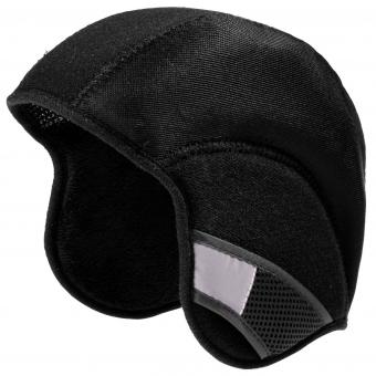 Alpina Winter Cap Kids XS | schwarz