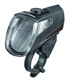 Trelock LS 360 I-Go Eco schwarz