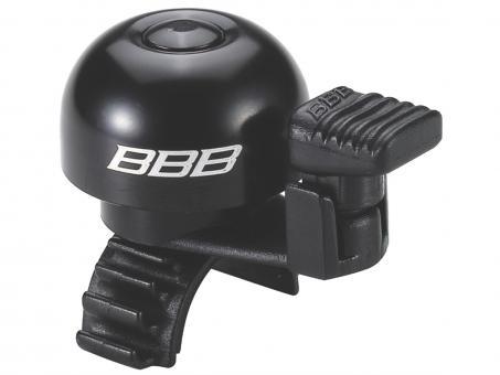 BBB Easyfit BBB-12