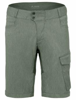 Vaude Men´s Tremalzo Shorts M | olive
