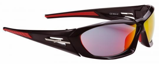 BBB Sportbrille Rapid BSG-37