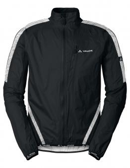 Vaude Luminum Performance Jacket Men L | schwarz
