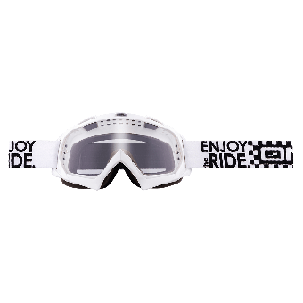 O´Neal B-Flex Goggle LAUNCH