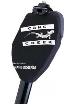 Cane Creek Thudglove LT