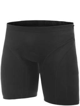 Craft Stay Cool Bike Shorts Women L | schwarz