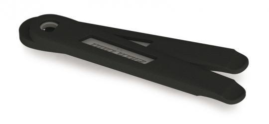 Park Tool TL-6C Reifenheber-Set 2 Stk. | schwarz
