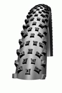 Schwalbe Rocket Ron Evolution 54-559 | schwarz