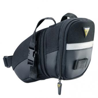 Topeak Wedge Pack Strap Medium