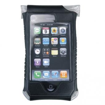 Topeak Phone DryBag für Apple iPhone® iPhone® 5