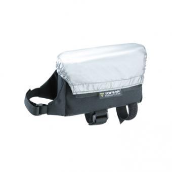 Topeak Tri-Bag All Weather