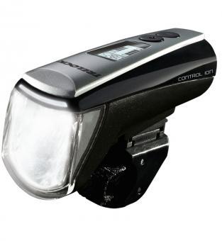 Trelock LS950 Control Ion 70Lux sw