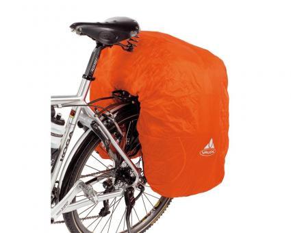 Vaude Raincover 3-fach Packtaschenüberzug