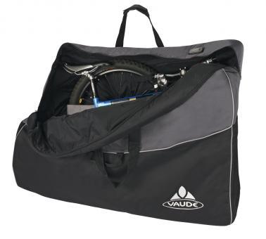 Vaude Big Bike Bag Pro Radtransport