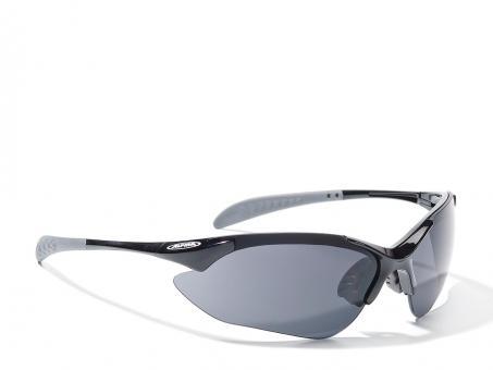 Alpina Tri-Quatox S0-3   schwarz