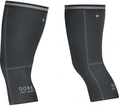Gore Universal 2.0 Knee Warmer