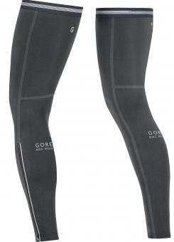 Gore Universal 2.0 Leg Warmer