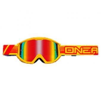 O´Neal B1 RL Goggle FLAT