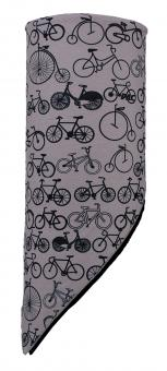 PAC Multifunktionstuch Bandito Fleece all bike