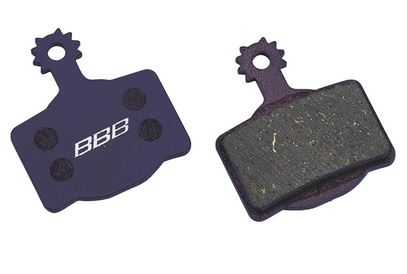 BBB DiscStop BBS-36 Scheibenbremsbeläge