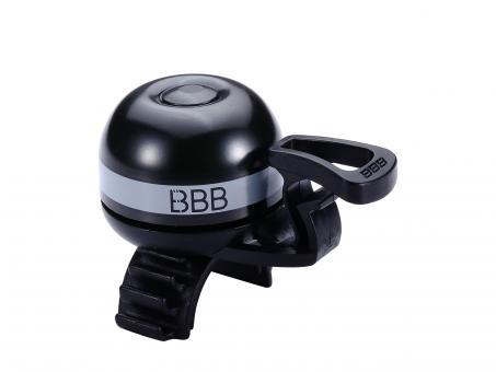 BBB Easyfit Deluxe Glocke