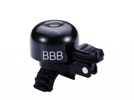 BBB Loud&Clear Deluxe BBB-15