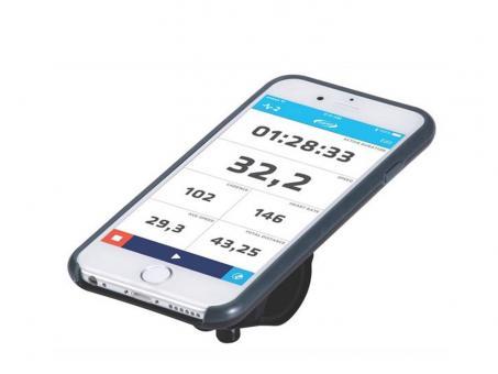 BBB Patron I6 BSM-03 Smartphonehalterung