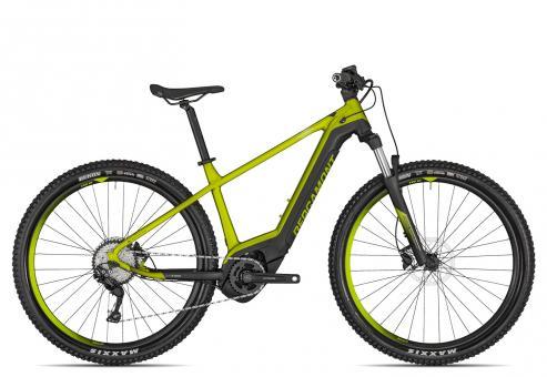 Bergamont E-Revox Sport 2020