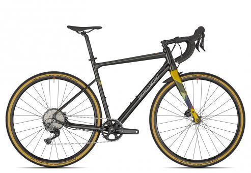 Bergamont Grandurance 6 2020