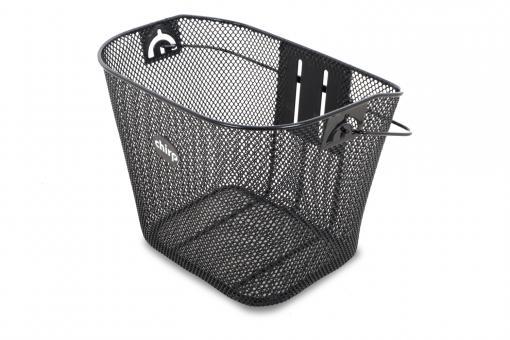 Chirp Basket Vorderradkorb