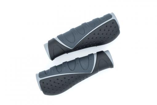 Chirp Kraton Gel II Griffe schwarz grau