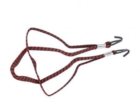 CONTEC String Deluxe Spanngurt