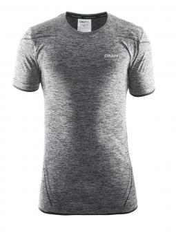 Craft Active Comfort Roundneck SS Men