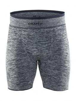 Craft Active Comfort Bike Boxer Men XS/S | schwarz