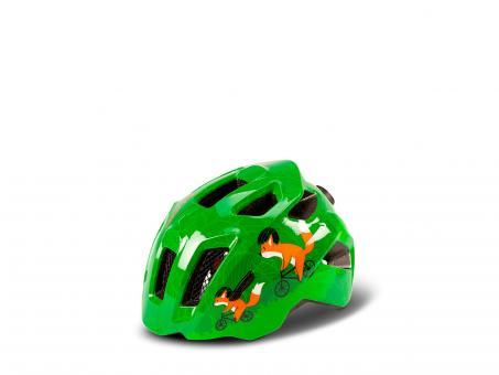 Cube FINK Kids Helm