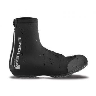 Endura MT500 Overshoe S | schwarz