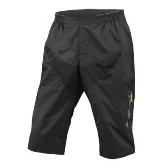 Endura MT500 Waterproof Shorts XL | schwarz