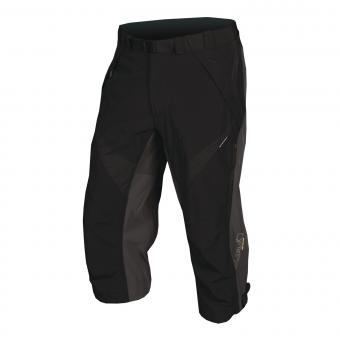 Endura MT500 Spray Baggy Short M | schwarz
