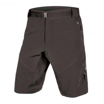 Endura Hummvee Short II Men