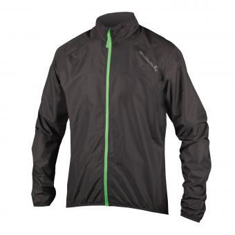 Endura Xtract Jacket M | schwarz