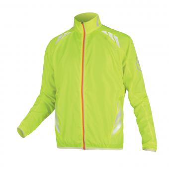 Endura Lumijak Windjacke