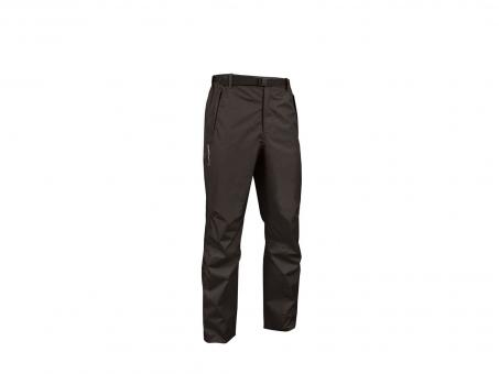 Endura Gridlock II Pants Men S | schwarz