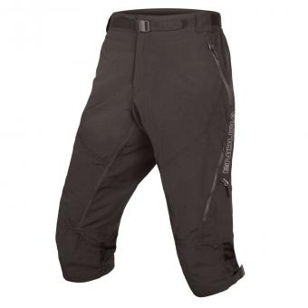 Endura Hummvee 3/4 Short II Men