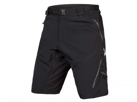 Endura Hummvee Lite Shorts