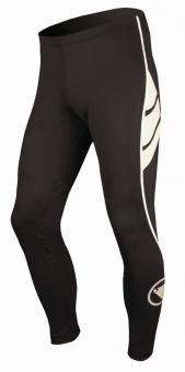 Endura Luminite Radhose XL | schwarz