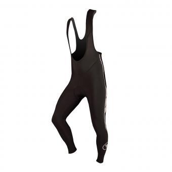 Endura Luminite Bib Pants Trägerhose S | schwarz