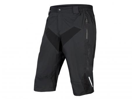 Endura MT500 waserdichte Shorts