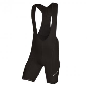 Endura Xtract 8-P Gel Bibshorts
