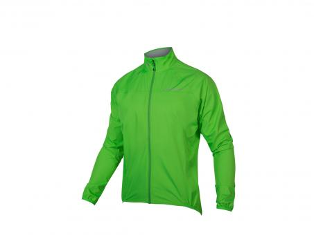 Endura Xtract II Jacke