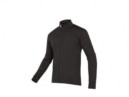 Endura XTRACT Roubaix Isolationsjacke