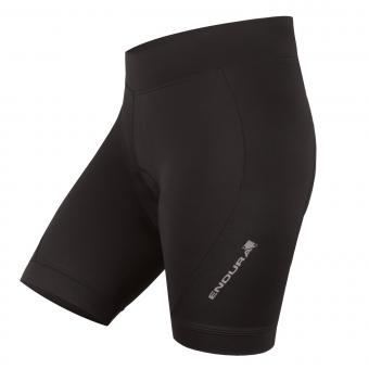 Endura Xtract Short II Women XXS | schwarz
